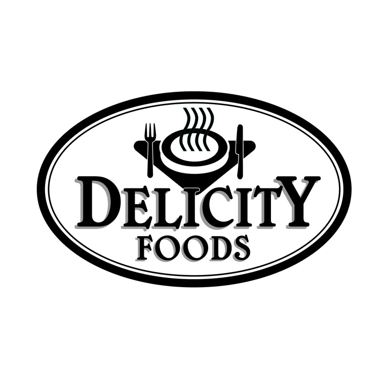 delicity foods