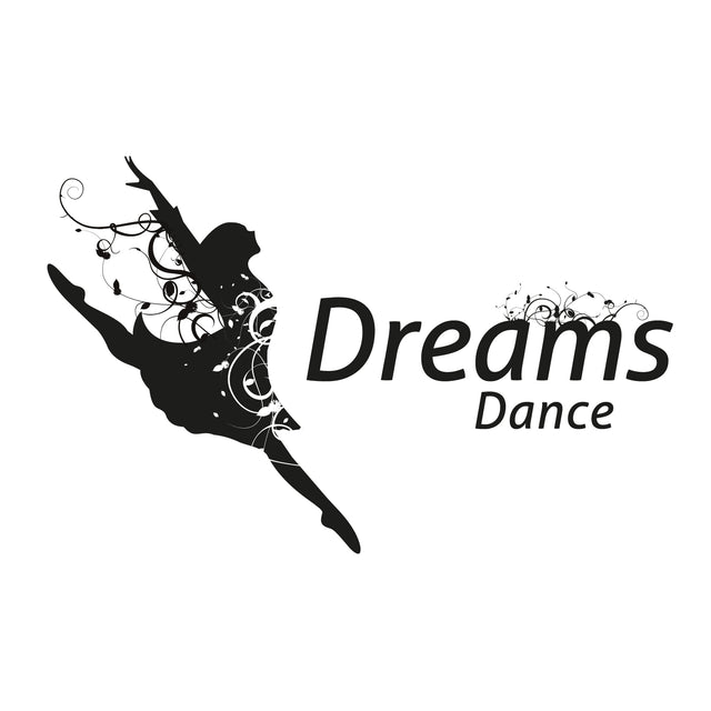 dreams dance