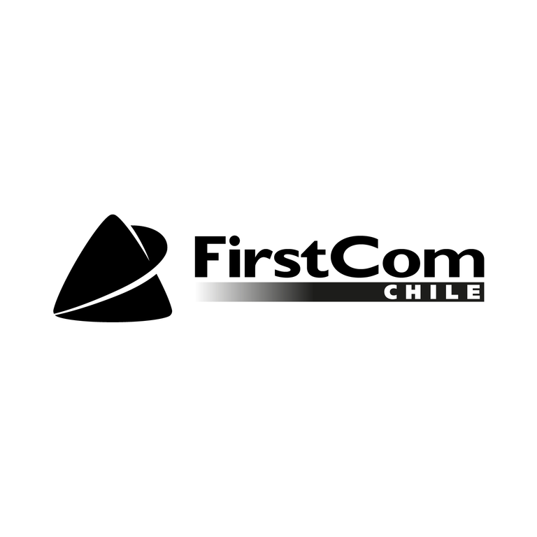 Firstcom
