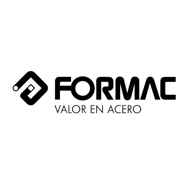 formac