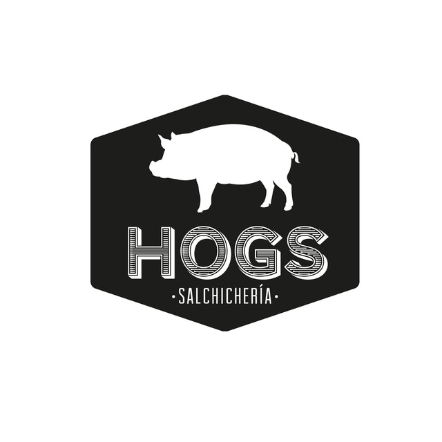 Hogs Salchichería