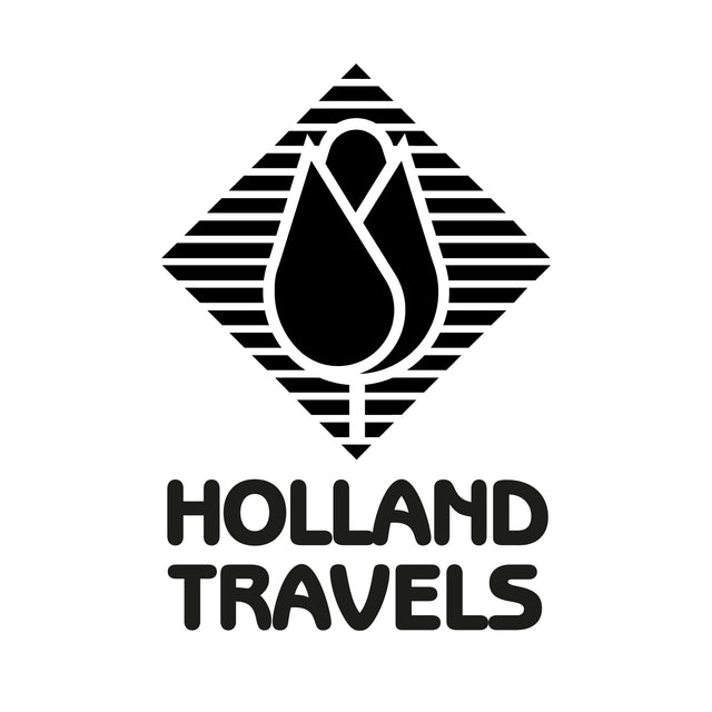 Holland Travels