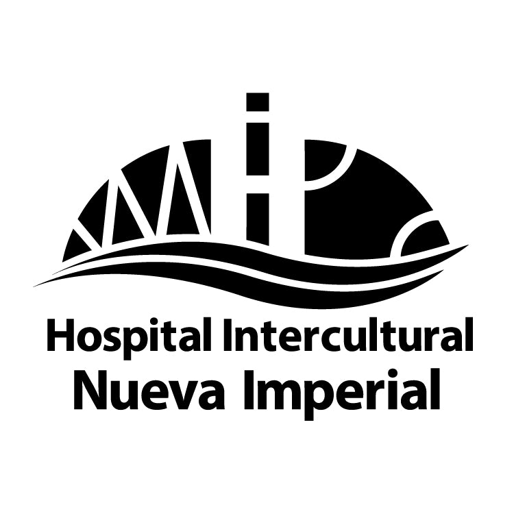 Hospital Intercultural Nueva Imperial