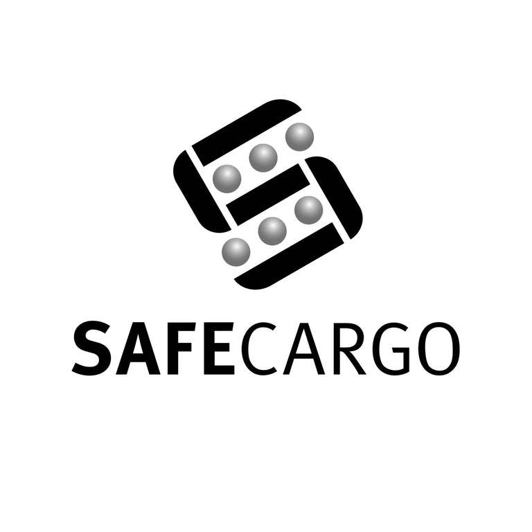 SafeCargo