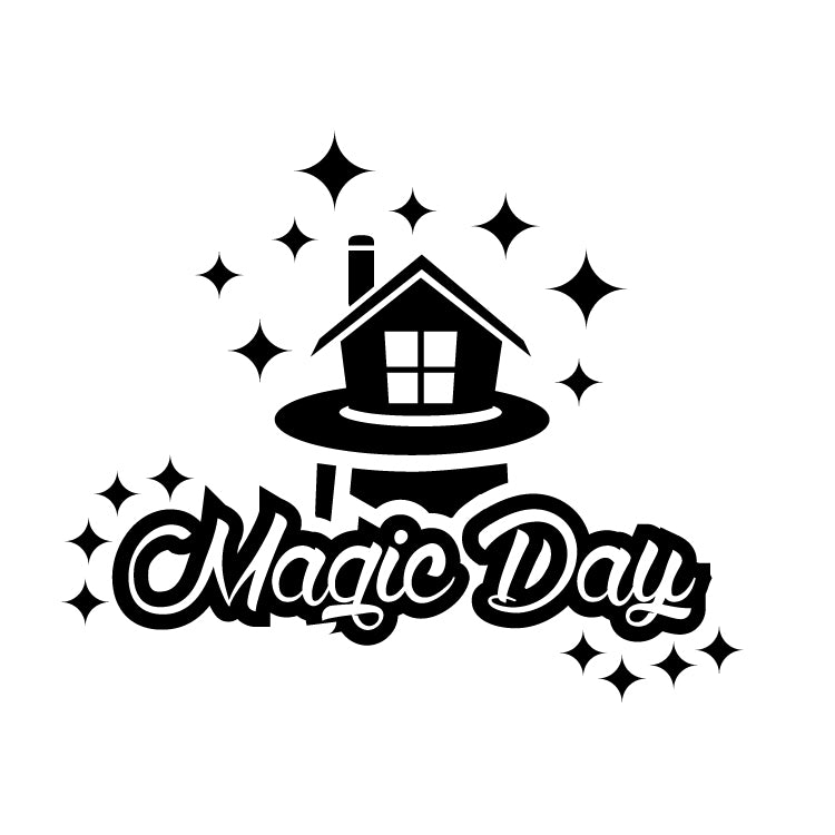 Magic Day