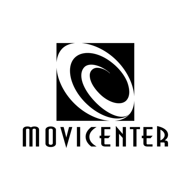 Movicenter