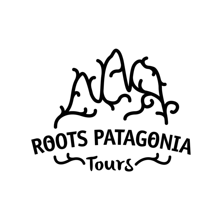 Roots Patagonia Tours