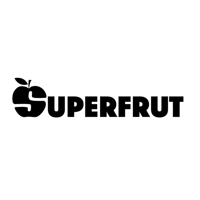Superfrut
