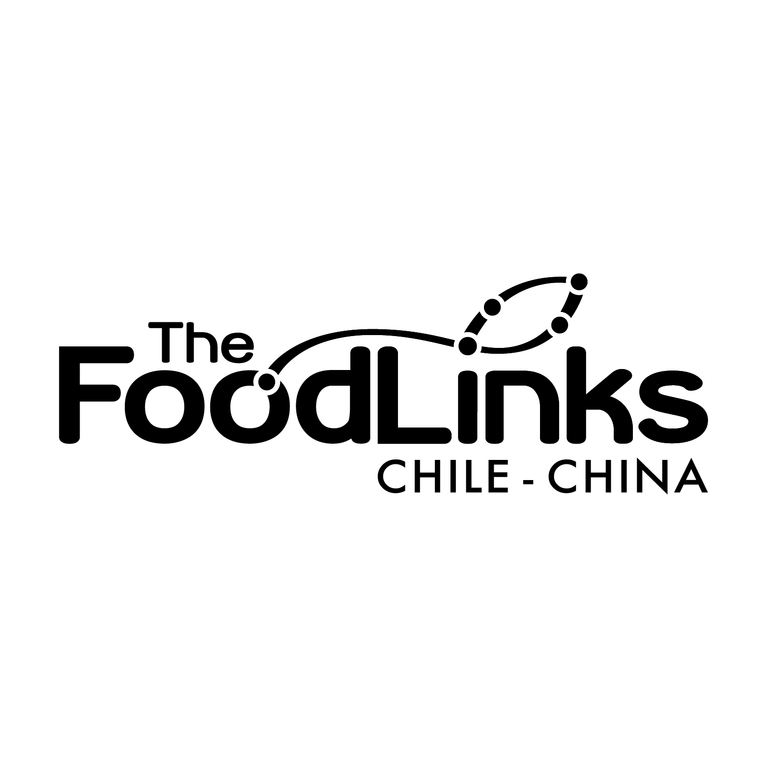 The Foods Links