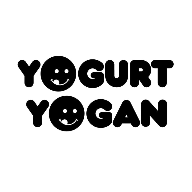 Yogurt Yogan
