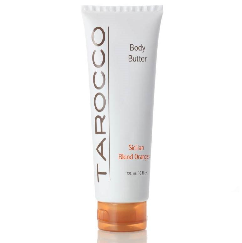 Tarocco Body Butter - 180 ml / 6.1 fl oz - Tarocco Body Butter - 180 ml / 6.1 fl oz