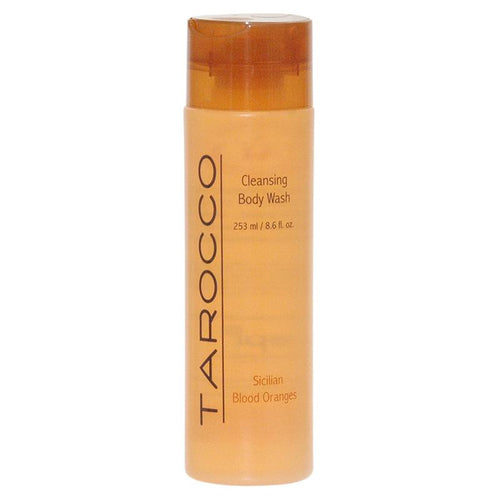 Tarocco Cleansing Body Wash 253 ml / 8.6 fl. oz.