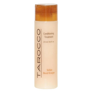Tarocco Conditioning Treatment 253 ml / 8.6 fl. oz. - Tarocco Conditioning Treatment 253 ml / 8.6 fl. oz.