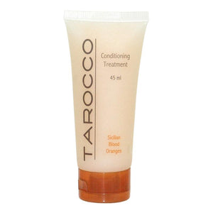 Tarocco Conditioning Treatment 45 ml / 1.5 fl. oz. - Tarocco Conditioning Treatment 45 ml / 1.5 fl. oz.