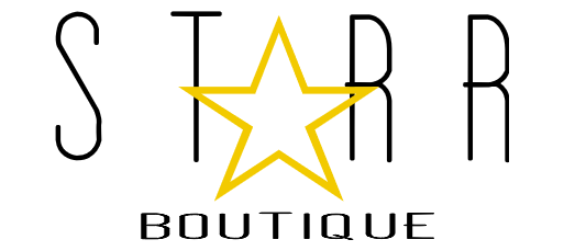 STARR Boutique by Erica