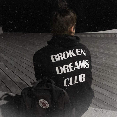 Broken-Dreams-Club-Sweatshirt-Hoodie-Black-Cosmiquestudio_1024x1024