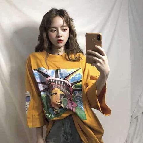american-art-tee-yellow-cosmique-studio_1024x1024