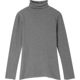 AESTHETIC PURE MINIMALIST SWEATER - Cosmique Studio