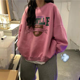 BF STYLE THICK SWEATSHIRT-Cosmique Studio-aesthetic-clothing-store