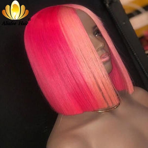 Charger l'image dans la galerie, ALIAFE HAIR COLLECTION