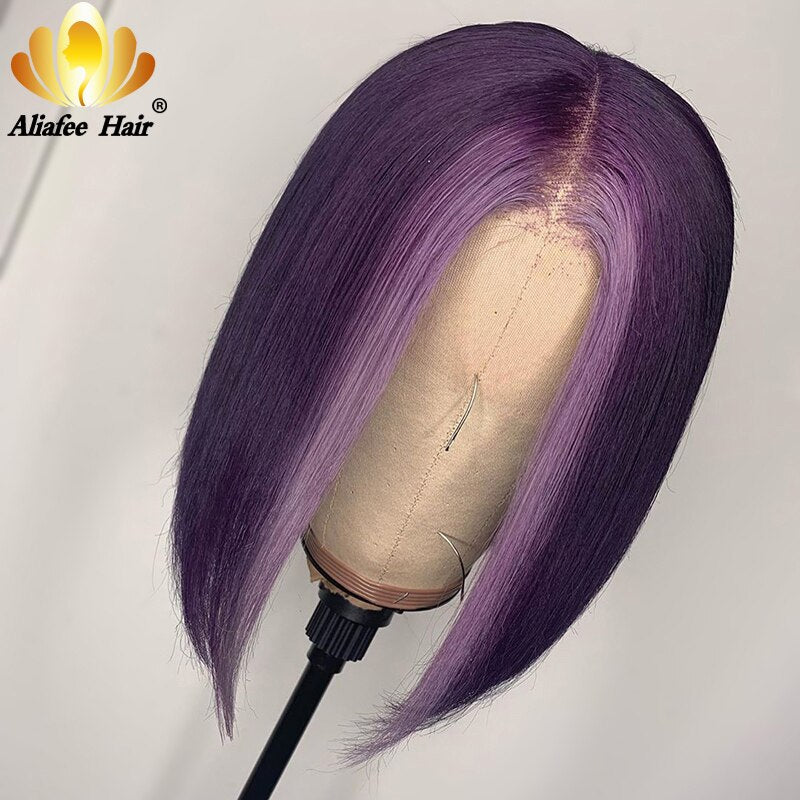 ALIAFE HAIR COLLECTION