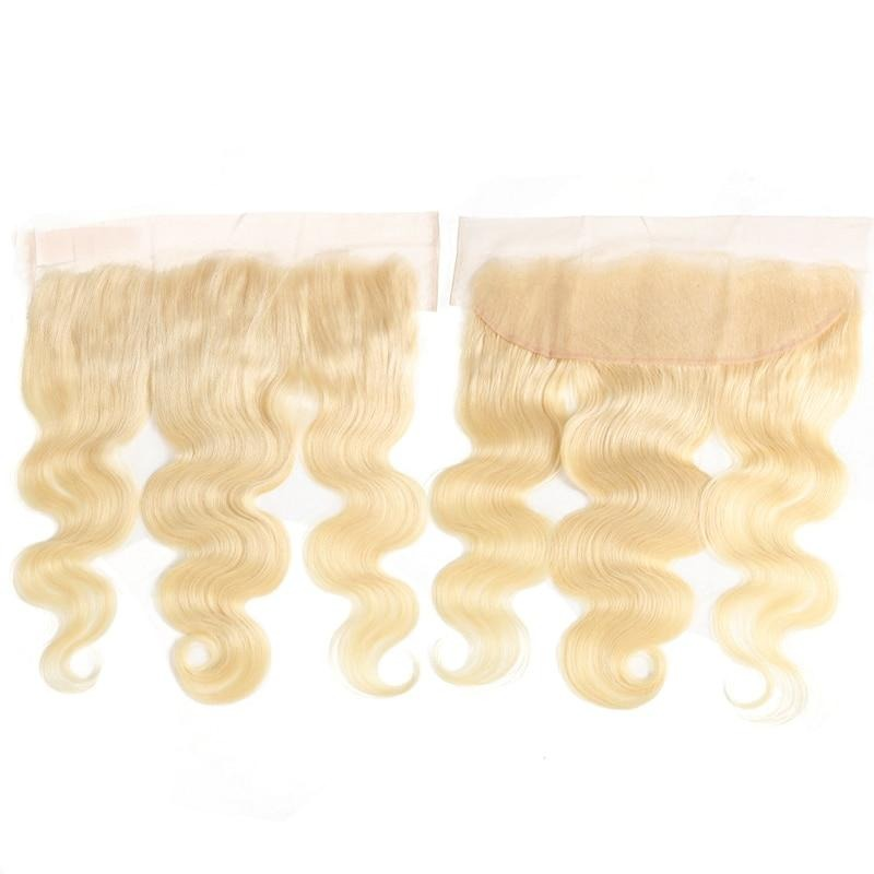 Body Wave 4x4 Swiss Lace