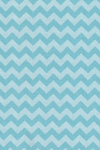 Popeline Riley blake - MD.RB.110 - Blue chevron