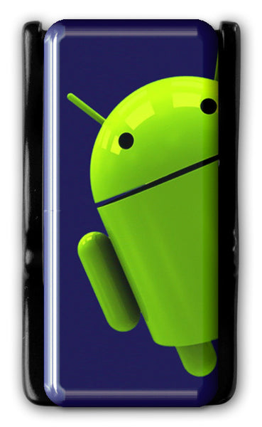 Flygrip Android Guy w/FREE CASE