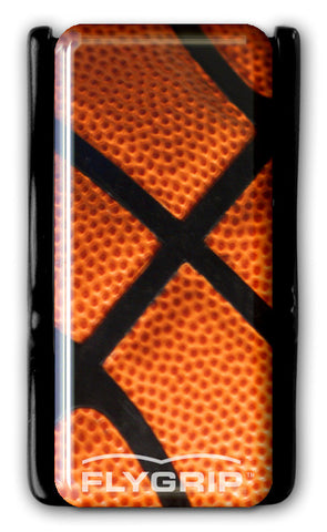 Flygrip Gravity Basketball w/FREE CASE