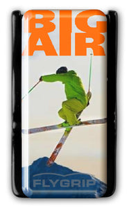 Flygrip Gravity Big Air w/FREE CASE