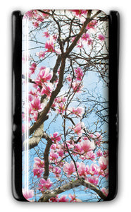 Flygrip Gravity Tree In Bloom w/FREE CASE