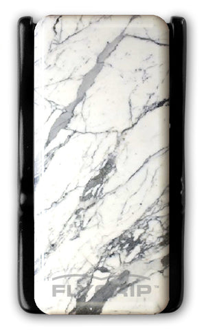 Flygrip Gravity Marble w/FREE CASE