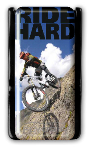 Flygrip Gravity Ride Hard w/FREE CASE
