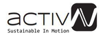 Activn Natural Activewear