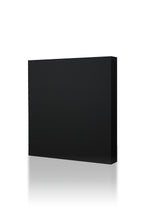 Load image into Gallery viewer, 2' x 2' Acoustic Panel