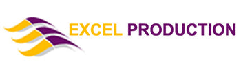 www.exlproduction.com