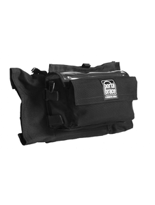 PORTABRACE AR-7B AUDIO RECORDER CASE