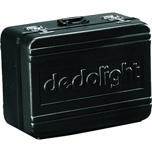 Dedolight DCHD Heavy Duty Transport Case