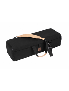 PORTABRACE LP-1B LIGHT PACK CASE