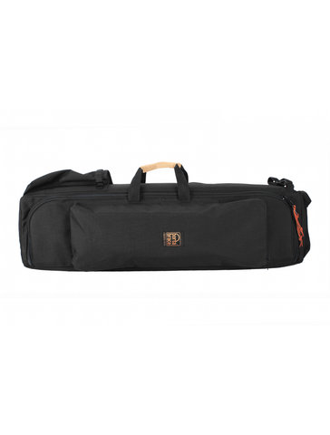 PORTABRACE LPB-3 MEDIUM LIGHT PACK CASE