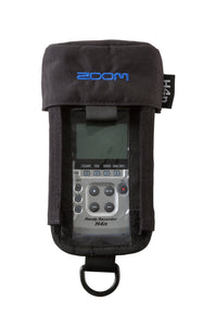 ZOOM PCH4N PROTECTIVE CASE