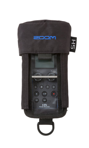 ZOOM PCH5 PROTECTIVE CASE