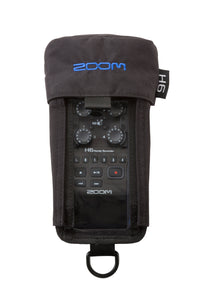 ZOOM PCH6 PROTECTIVE CASE