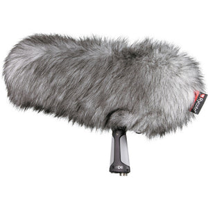 RYCOTE RODE BLIMP WINDJAMMER