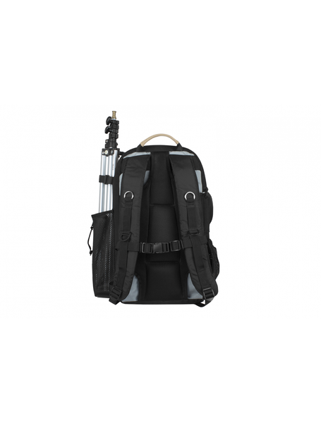 PORTABRACE BACKPACK XC15