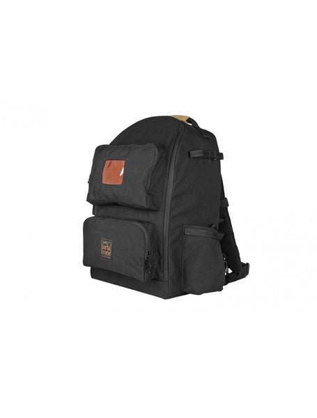 PORTABRACE BACKPACK XF705