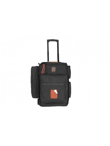 PORTABRACE BACKPACK FOR CINE CAMERAS