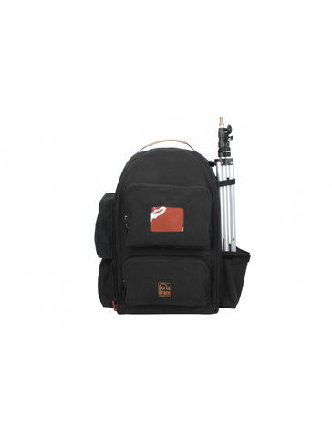 PORTABRACE BACKPACK FOR PXWZ150