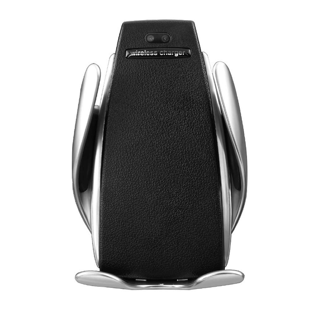Caressoire Wireless Charge