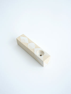 farbod ceramics geometry pipe